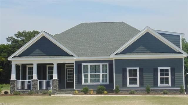 5037 Cape May Loop, Chesapeake, VA 23321 (#10339573) :: Berkshire Hathaway HomeServices Towne Realty