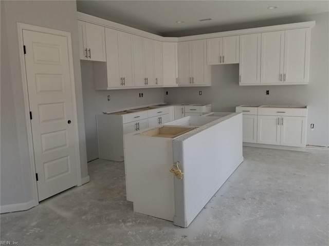 241 Westonia Rd, Chesapeake, VA 23323 (#10339585) :: Encompass Real Estate Solutions