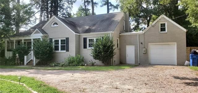 368 Great Bridge Blvd, Chesapeake, VA 23320 (#10339616) :: The Kris Weaver Real Estate Team