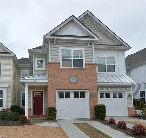 8360 Highland St, Norfolk, VA 23518 (#10339619) :: Gold Team VA