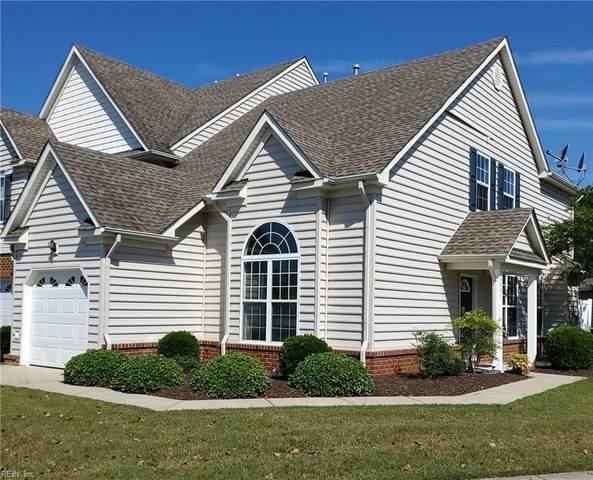 6001 Rollingwood St, Suffolk, VA 23435 (MLS #10339664) :: AtCoastal Realty