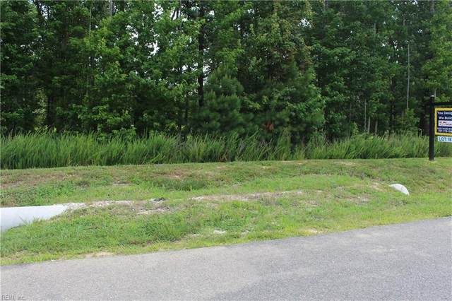 2255 Moonlight Pt, James City County, VA 23185 (#10339692) :: Abbitt Realty Co.