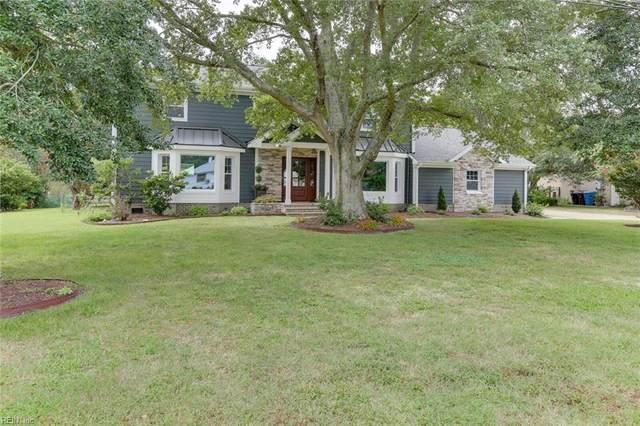 2213 Leeward Shore Dr, Virginia Beach, VA 23451 (#10339745) :: Abbitt Realty Co.