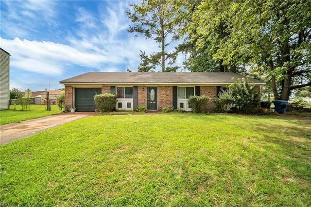 2941 Dante Pl, Virginia Beach, VA 23453 (#10339773) :: Berkshire Hathaway HomeServices Towne Realty