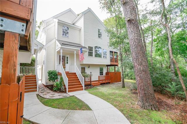 2042 Nicklaus Dr, Suffolk, VA 23435 (#10339795) :: Gold Team VA
