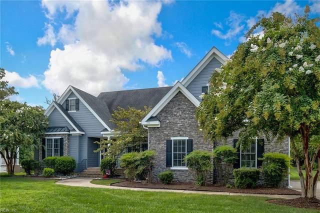 130 Torrington Cir, Suffolk, VA 23436 (#10339797) :: Encompass Real Estate Solutions