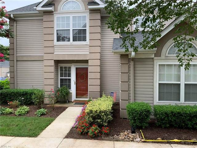 1408 Queens Xing, James City County, VA 23185 (#10339899) :: Berkshire Hathaway HomeServices Towne Realty