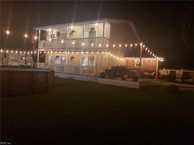 5612 Sedgemoor Rd, Virginia Beach, VA 23455 (#10339903) :: Momentum Real Estate