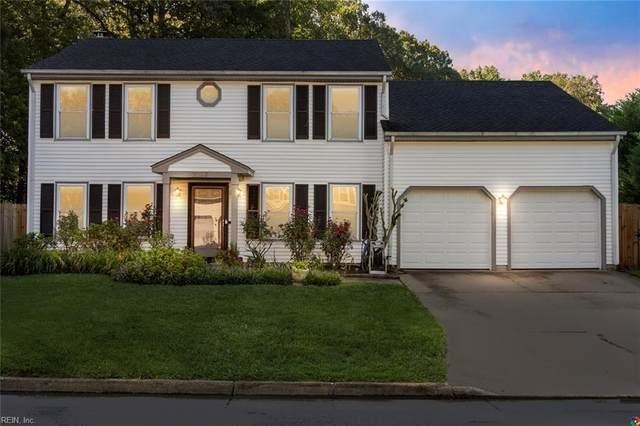 2037 Joliet Ct, Virginia Beach, VA 23456 (#10339918) :: Encompass Real Estate Solutions