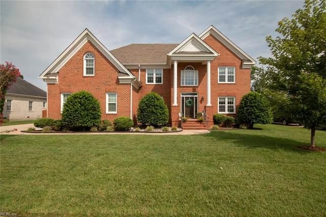 208 Avonlea Pointe, Chesapeake, VA 23322 (#10339922) :: Momentum Real Estate