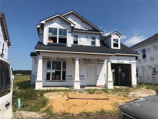 1903 Brentford Ln, Chesapeake, VA 23322 (#10339950) :: Berkshire Hathaway HomeServices Towne Realty