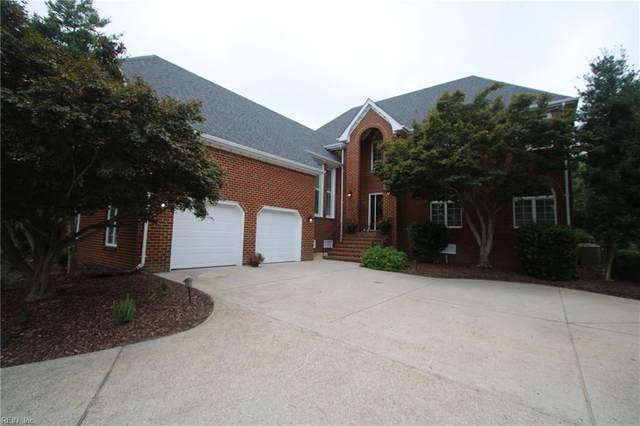2104 Turnstone Quay, Virginia Beach, VA 23454 (#10339961) :: Encompass Real Estate Solutions