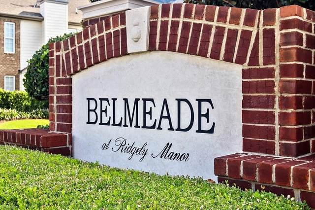 1173 Belmeade Dr, Virginia Beach, VA 23455 (#10339962) :: Berkshire Hathaway HomeServices Towne Realty