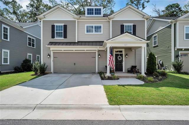 4257 Kenton Ln, Virginia Beach, VA 23456 (#10339985) :: Encompass Real Estate Solutions