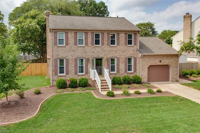 1005 Minden Rd, Virginia Beach, VA 23464 (#10340092) :: Berkshire Hathaway HomeServices Towne Realty