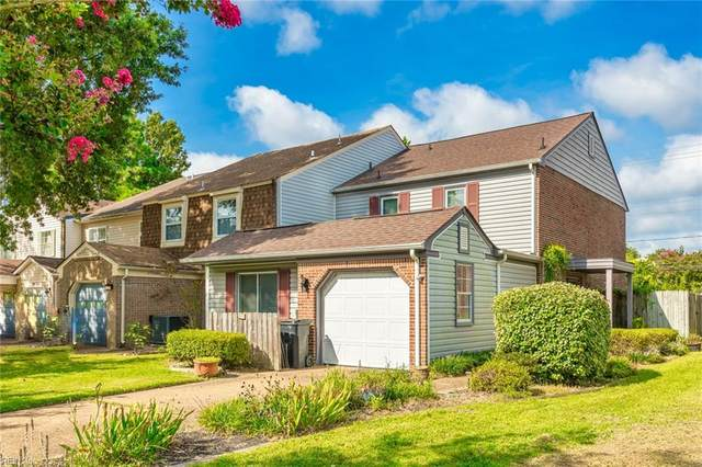 4531 Sir Johns Ln, Virginia Beach, VA 23455 (#10340094) :: Rocket Real Estate