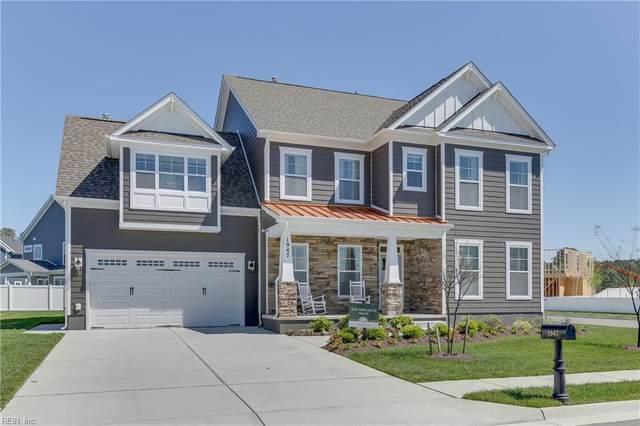 401 Gress Arch, Chesapeake, VA 23322 (#10340103) :: Community Partner Group