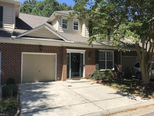 2141 Whittington Ct, Virginia Beach, VA 23464 (#10340113) :: AMW Real Estate