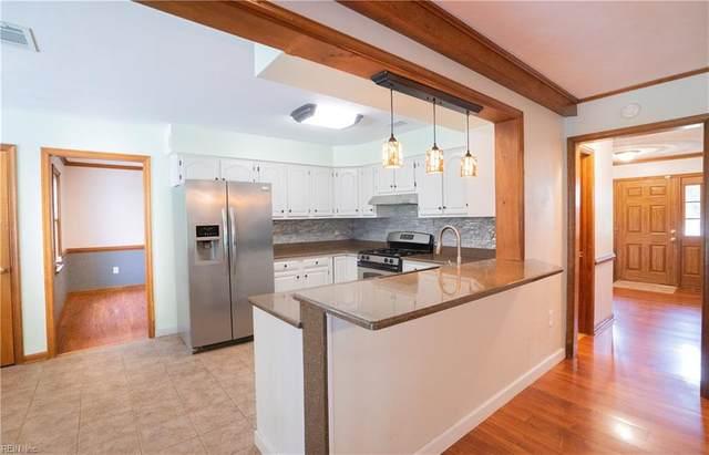 5524 Lambdin Arch, Virginia Beach, VA 23455 (#10340240) :: AMW Real Estate