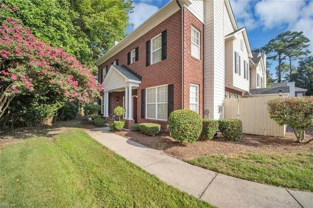 5837 Baynebridge Dr, Virginia Beach, VA 23464 (#10340256) :: AMW Real Estate