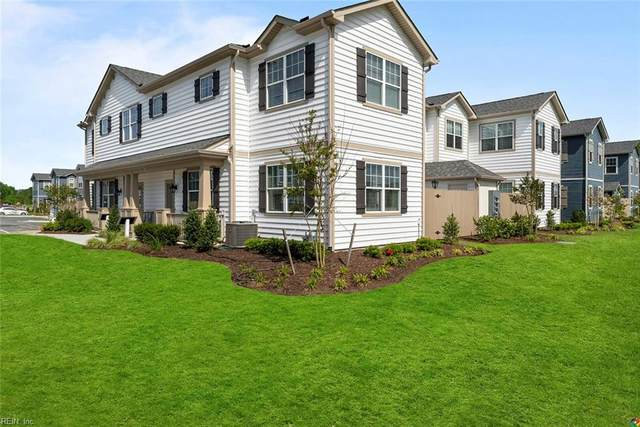 3892 Trenwith Ln, Virginia Beach, VA 23456 (#10340327) :: Berkshire Hathaway HomeServices Towne Realty