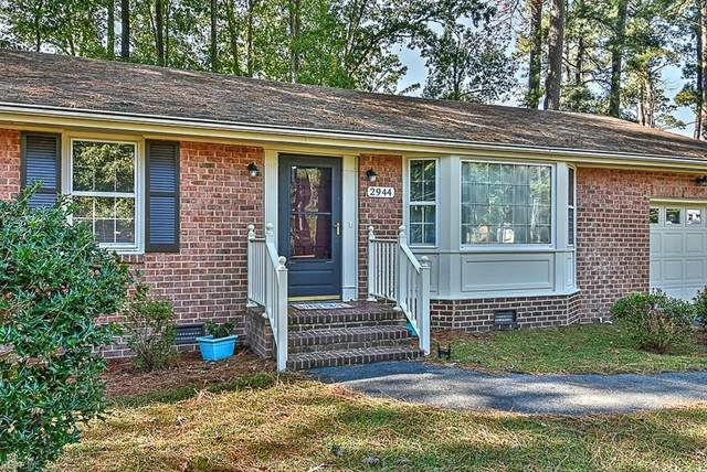 2944 Tyre Neck Rd, Chesapeake, VA 23321 (#10340423) :: Berkshire Hathaway HomeServices Towne Realty