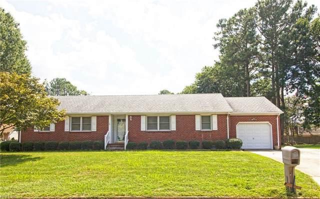 538 Hartswood Ter, Chesapeake, VA 23322 (#10340429) :: AMW Real Estate