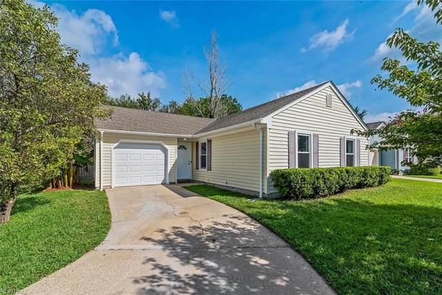 1500 Chessington Ct, Virginia Beach, VA 23464 (#10340451) :: Encompass Real Estate Solutions