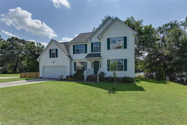 404 Adorn Ct, Suffolk, VA 23434 (#10340466) :: Encompass Real Estate Solutions