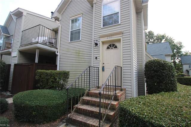 2461 London Pointe Dr, Virginia Beach, VA 23454 (#10340477) :: Judy Reed Realty