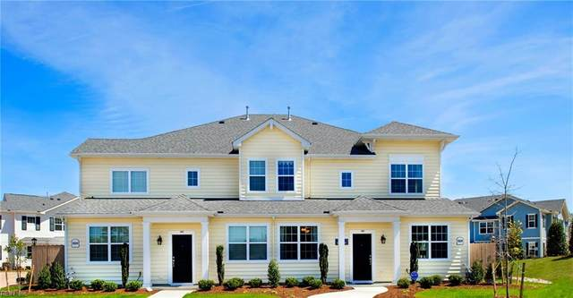 5043 Hawkins Mill Way, Virginia Beach, VA 23455 (#10340566) :: Berkshire Hathaway HomeServices Towne Realty