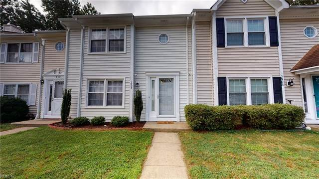 1907 Elderwood Cmn, Chesapeake, VA 23320 (#10340576) :: AMW Real Estate