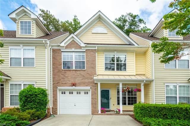 964 Lambourne Ln, Virginia Beach, VA 23462 (#10340581) :: AMW Real Estate