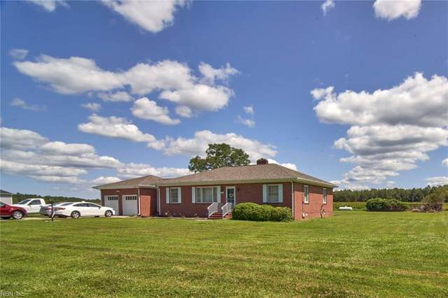225 Great Fork Rd, Suffolk, VA 23438 (#10340584) :: Berkshire Hathaway HomeServices Towne Realty