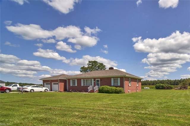 225 Great Fork Rd, Suffolk, VA 23438 (#10340584) :: The Kris Weaver Real Estate Team