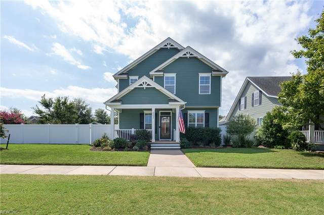 2204 Welbeck Ln, Virginia Beach, VA 23456 (#10340609) :: Community Partner Group