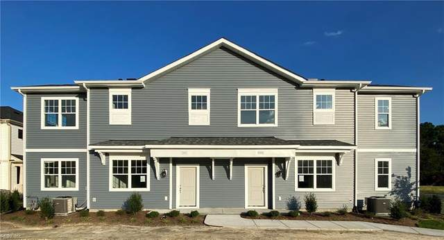 5047 Hawkins Mill Way, Virginia Beach, VA 23455 (MLS #10340616) :: AtCoastal Realty