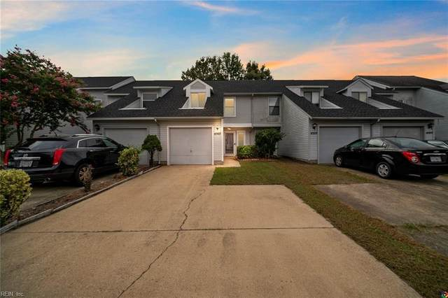 4507 Renwood Ct, Virginia Beach, VA 23462 (#10340618) :: Encompass Real Estate Solutions