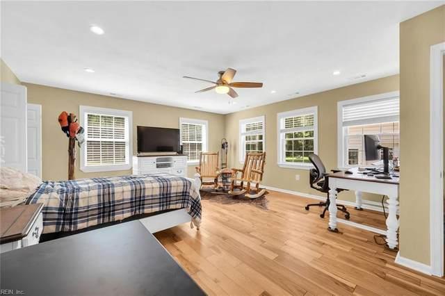 3519 Martin Johnson Rd, Chesapeake, VA 23323 (#10340623) :: Encompass Real Estate Solutions