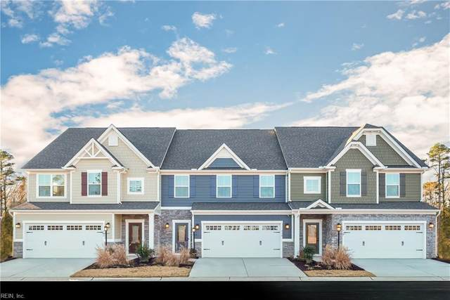 MM Bryan's Cove-Griffin Hall, Chesapeake, VA 23323 (#10340663) :: The Kris Weaver Real Estate Team