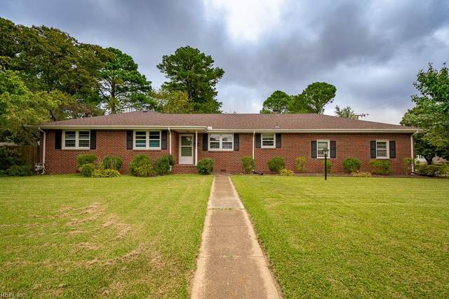 4646 Bromfield Ave, Virginia Beach, VA 23455 (#10340764) :: Momentum Real Estate