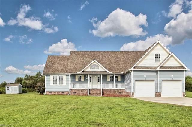 300 Guinea Rd, Moyock, NC 27958 (#10340783) :: The Kris Weaver Real Estate Team