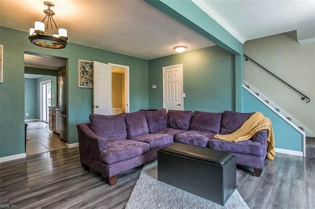 981 S Club House Rd, Virginia Beach, VA 23452 (MLS #10340802) :: AtCoastal Realty