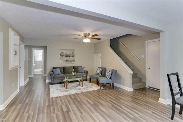 1276 Wilroy Rd, Suffolk, VA 23434 (#10340828) :: AMW Real Estate
