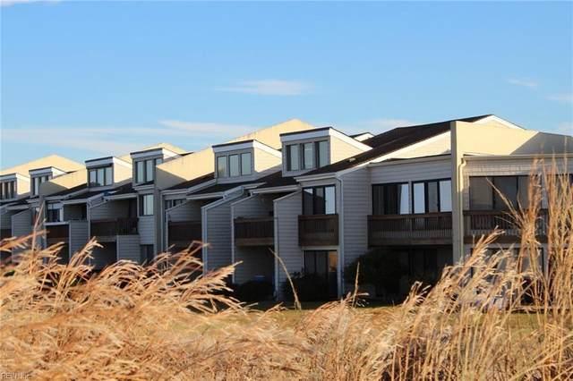 3908 Whispering Oaks Pl #102, Virginia Beach, VA 23455 (#10340831) :: Berkshire Hathaway HomeServices Towne Realty