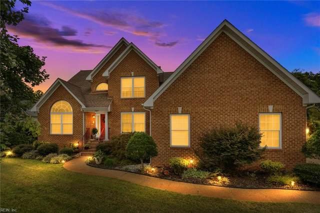 7007 Neal Ct, Suffolk, VA 23434 (#10340842) :: Momentum Real Estate