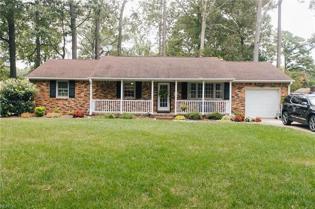 508 Rosewood Ter, Chesapeake, VA 23320 (MLS #10340880) :: AtCoastal Realty
