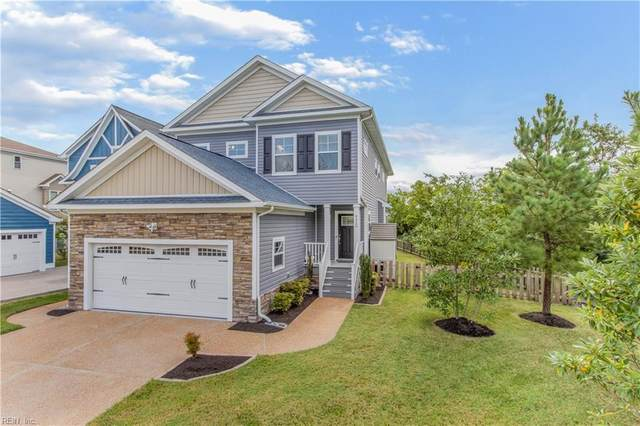 6325 Jonathans Cove Dr, Virginia Beach, VA 23464 (#10340888) :: Berkshire Hathaway HomeServices Towne Realty