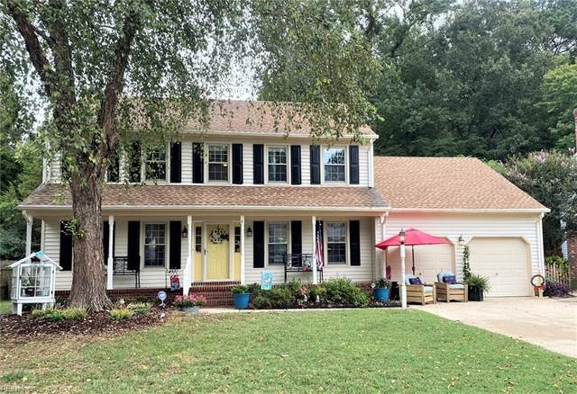 531 Currituck Dr, Chesapeake, VA 23322 (#10340907) :: The Kris Weaver Real Estate Team
