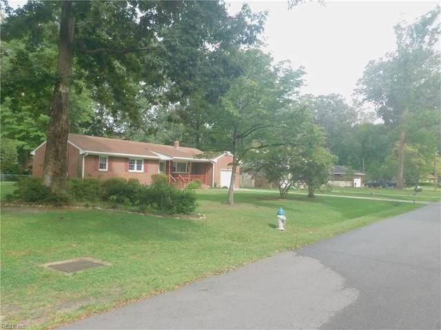520 Cameo Ter, Chesapeake, VA 23320 (#10340912) :: Berkshire Hathaway HomeServices Towne Realty